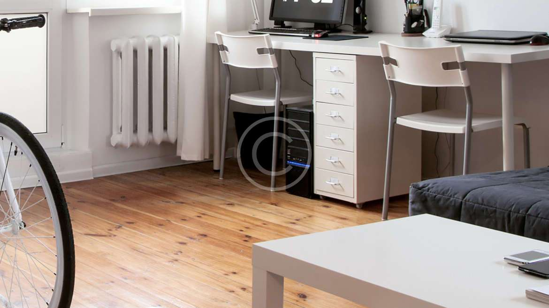 Lighting Design for Interior Spaces