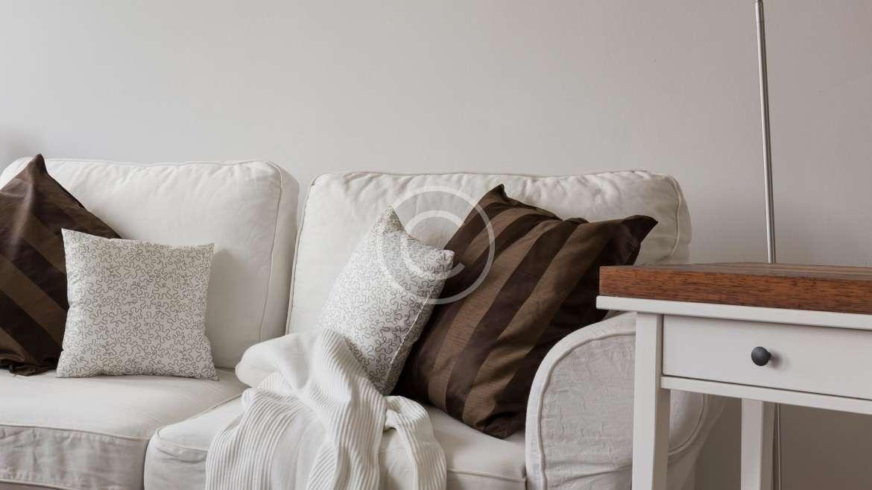 5 Modern Interior Design Books